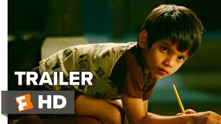 Naal Trailer #1 (2018) | Movieclips Indie