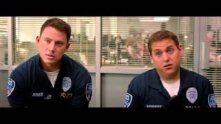21 Jump Street (2012) - Trailer