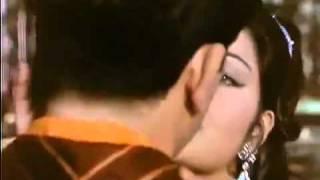 Milte Hai Dil Yaha   nice song