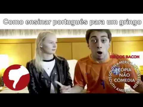 Ensinando os Números e a contar de 0 a 100 em Português    Para crianças from YouTube · Duration:  4 minutes 29 seconds