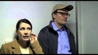 Klovn Forever – Elevator med Nikolaj Coster-Waldau