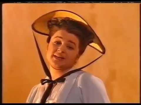 Manon Lescaut - Puccini - Glyndebourne
