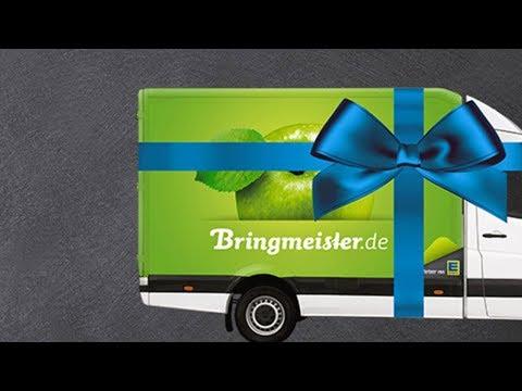c8094d5b8e Bringmeister.de Gutschein » Rabatte & Codes für Juli 2019 ...