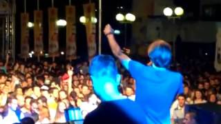 Смотреть клип Shkumbin Ismaili - E Bukura Ime
