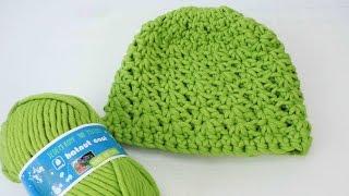 Eiskönigin Mütze Häkeln Mit Yve Myboshi Wave Wolle