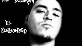 Bobi Bozman - No No