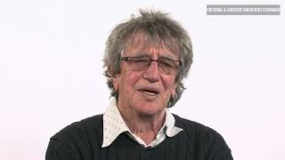 Howard Marks on the risks of drug dealing #ArtofRisk