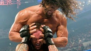 10 Flops WWE Should Never Have Tried Again