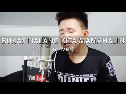 Bukas Nalang Kita Mamahalin - Lani Misalucha (cover) Karl Zarate