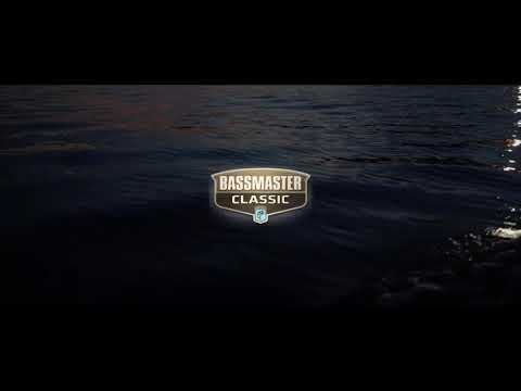 Recap of the 2020 Bassmaster 50th Classic