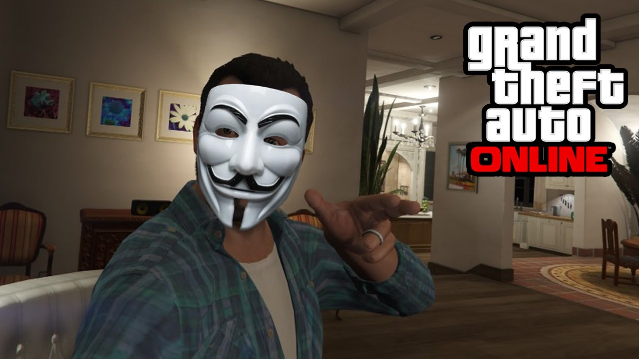 Gta 5 online gta 5 gets hacked players lose characters due to gta 5 online gta 5 gets hacked players lose characters due to glitches gta v online youtube voltagebd Images