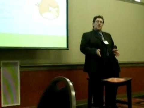LPT Gaming Presentation.AVI
