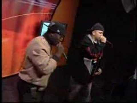 smilez and southstar performance