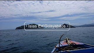 Video Rincón de Guayabitos | Isla del Cangrejo e Isla del Coral download MP3, 3GP, MP4, WEBM, AVI, FLV November 2017