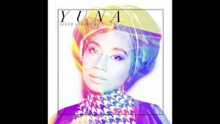 Yuna - Right Again