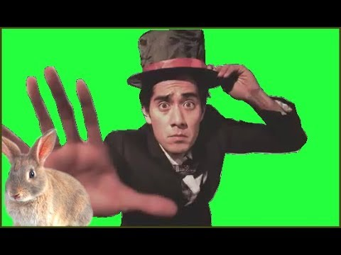 New Awesome Zach King Magic Tricks 2018 - Most