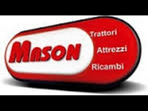 Mason Day 2015 | by ALE 02