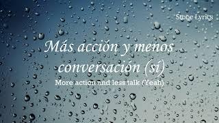 Sean Paul, Tove Lo - Calling On Me [Subtítulos en Español] + (Lyrics)