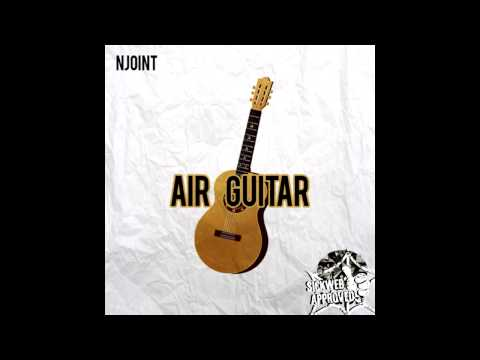 NJoint - Air Guitar (Naph Remix) [Free download]