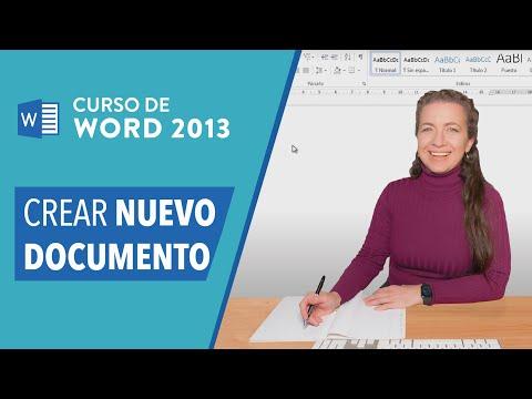 word-2013:-crear-un-nuevo-documento