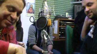 Fabio Amoroso feat Adina - Lawrence D