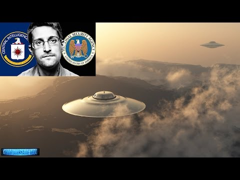 Download Youtube: This has Never Happened Until Now! SNOWDEN LEAK! UFO Events will Leave You Speechless! 2017