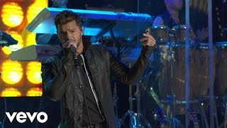 Download MP4 Videos - Ricky Martin - Livin' la Vida Loca (Live on the Honda Stage at the iHeartRadio Theater LA)