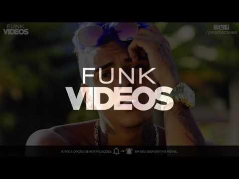 MC Kevin - Bem Louco e Feliz (Perera DJ)   Download