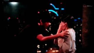 「過保護のかほこ」2話から ホレちゃいました!!!