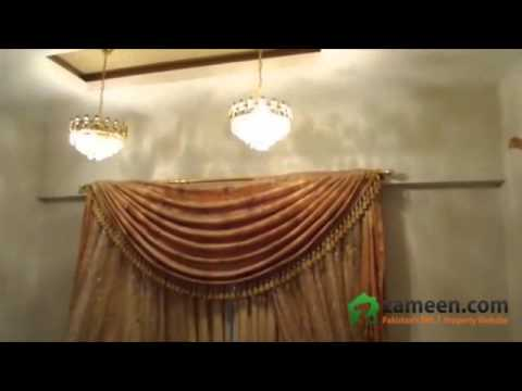 Flat For Sale Gulshan-e-Iqbal Town, Karachi