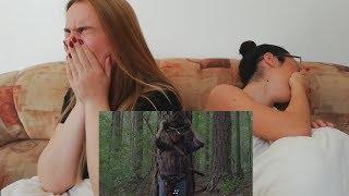 The Walking Dead 9x05 Reaction