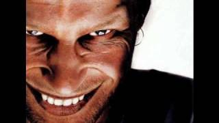 Aphex Twin - Fingerbib