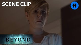 Beyond | Season 2, Episode 9: Diane Learns About Holden