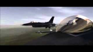 iF-16 intro