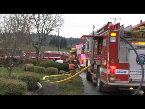 3-25-13 Borges Rd Damascus Fire