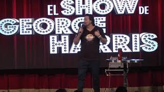 El Show de GH 21 de Mar 2019 Parte 2