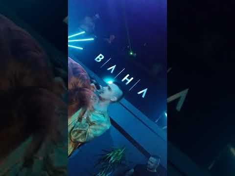 Keed - Dracula 2018 (feat. Super ED) - Concert Baha Ploiesti