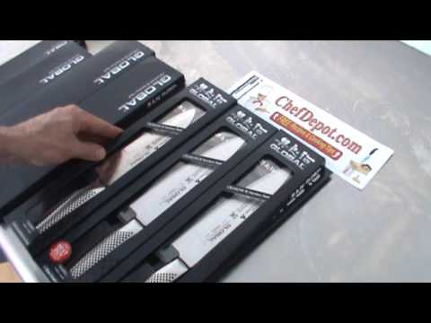 top 10 kitchen knives 2015 compare the best kitchen top 10 kitchen knives 2015 compare the best kitchen
