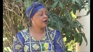JARIDA LA WANAWAKE NA FURSA ZA KIBIASHARA