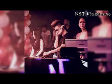 NST DJ 2017 Rủ Bố Vợ Chơi Ke - DJ Trịnh Linh