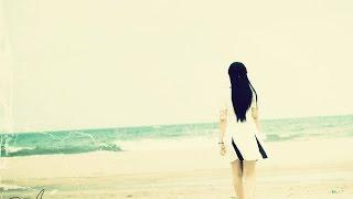 Miss You - Westlife - [Kara Vietsub - Engsub]