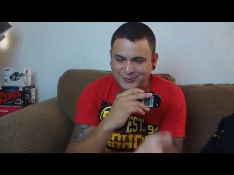 bromas telefonicas a prostitutas cuba youtube