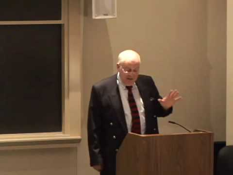 Freeman Lecture Series: Napoleon, Women, and the French Revolution