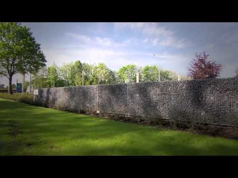 ECCO Products - Innovative outdoor solutions