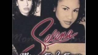 Selena - Como Te Quiero Yo A Ti