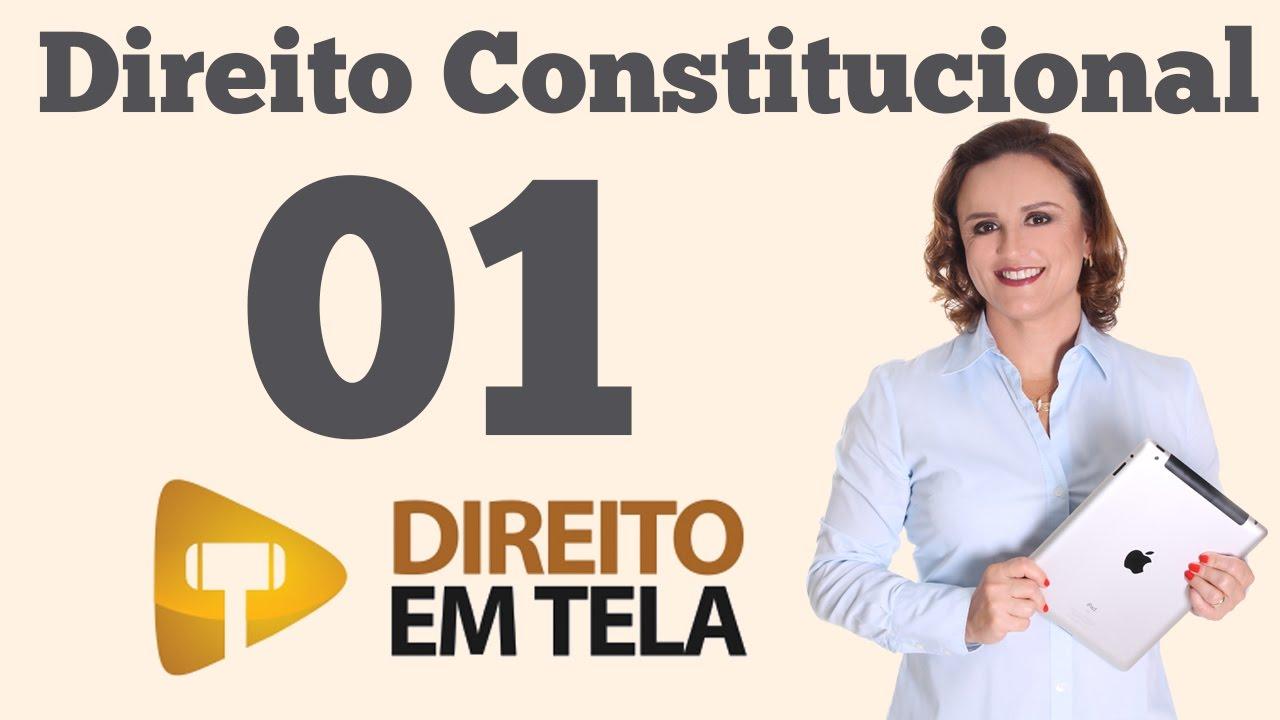 DIREITO BAIXAR LFG AULA VIDEO CONSTITUCIONAL
