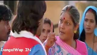 Nirahua Hindustani 2 Full Movie Orginal