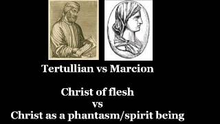 Bogus Quote Break 6: Tertullian and the Absurd