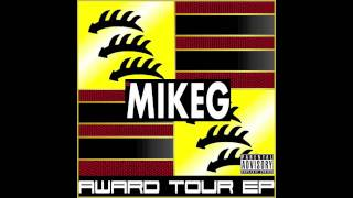 Mike G ft. Vince Staples - Award Tour
