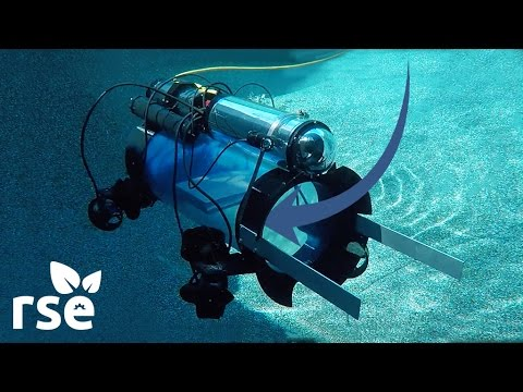 5 Awesome Inventions That Will Blow Your Mind ✓✓✓ You Must Watch